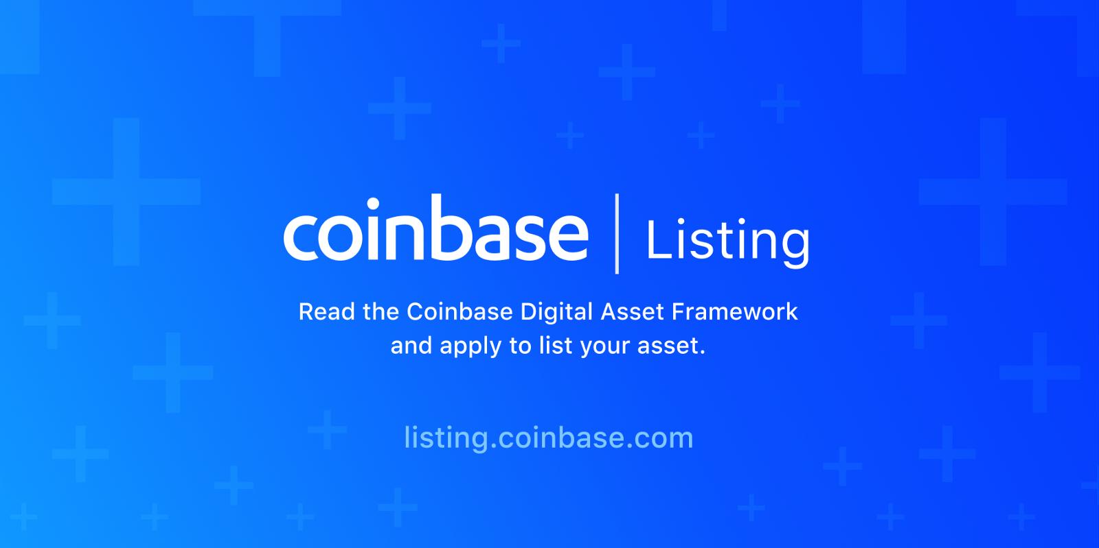 tiendientu.org-coinbase-2