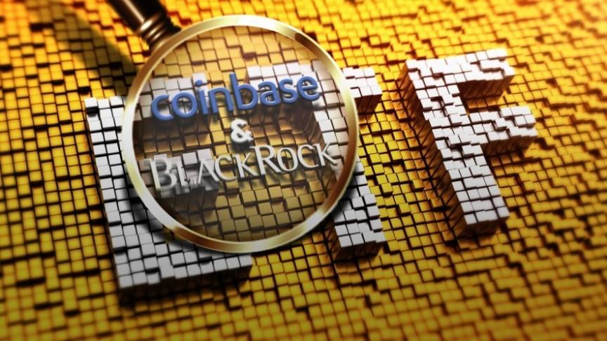 tiendientu.org-coinbase-blackrock-etf-2