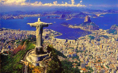 Công ty môi giới lớn nhất Brazil ráo riết đặt chân vào thị trường tiền mã hóa