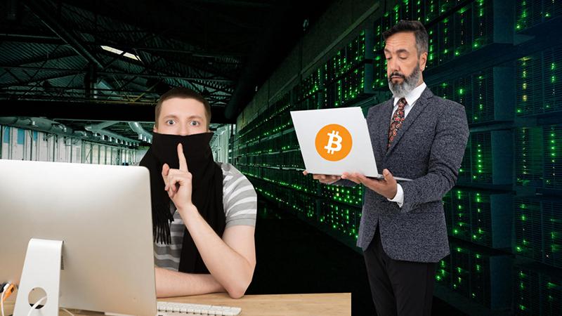 tiendientu.org-crypto-jacking-3