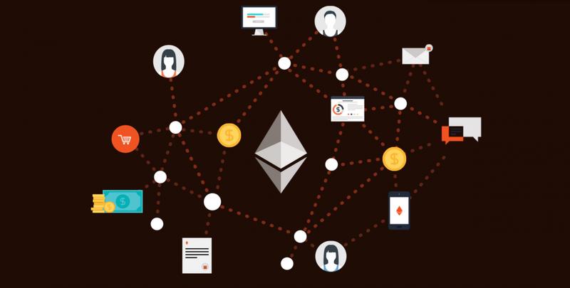 tiendientu.org-dapp-blockchain-3