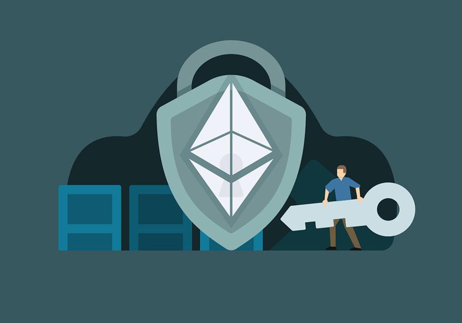 """Số token EOS trị giá gần 240.000 USD """"ra đi vĩnh viễn"""" sau vụ hack DApp khủng"""
