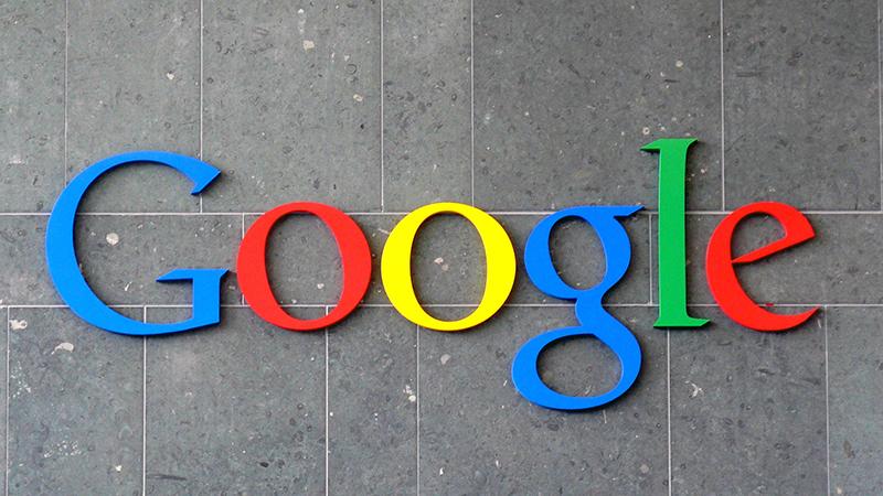 tiendientu.org-google-crypto-2