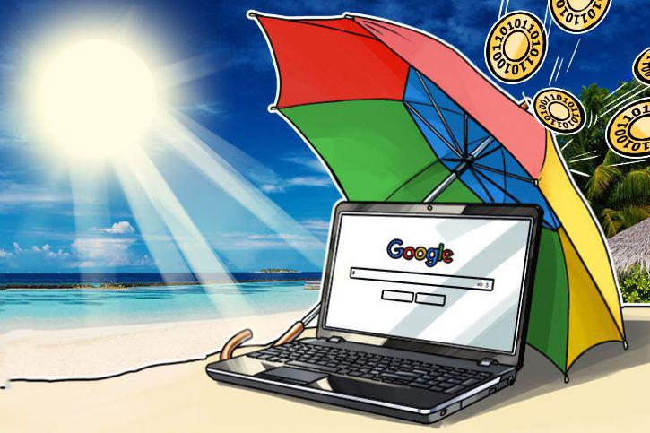 tiendientu.org-google-crypto-3