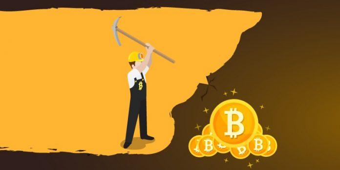 Hashpower của Bitcoin tăng gấp đôi mặc giá giảm, nhưng thợ đào vẫn không từ bỏ