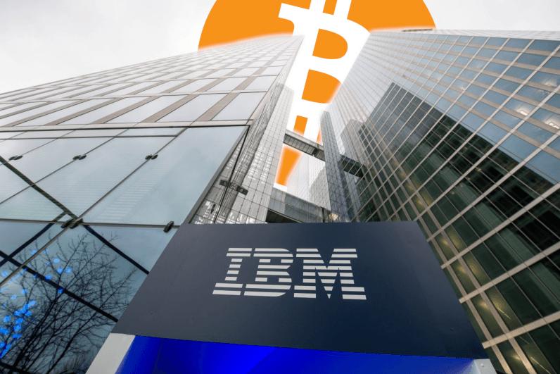 tiendientu.org-ibm-blockchain-2