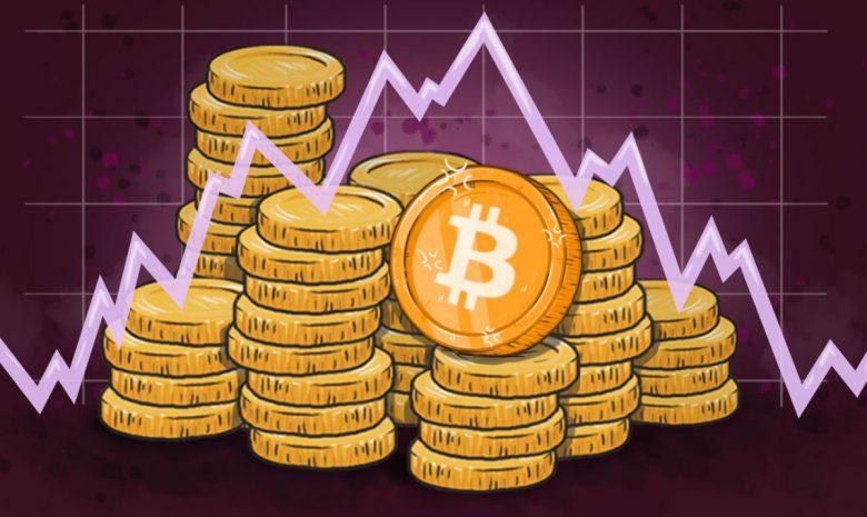 Bạn không biết khi nào nên mua Bitcoin – Hãy đọc bài này