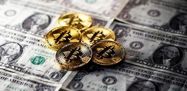 tiendientu.org-khung-hoang-kinh-te-va-bitcoin-2