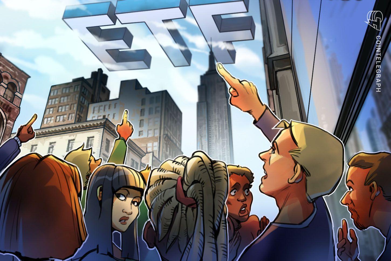 tiendientu.org-sec-bitcoin-etf-2