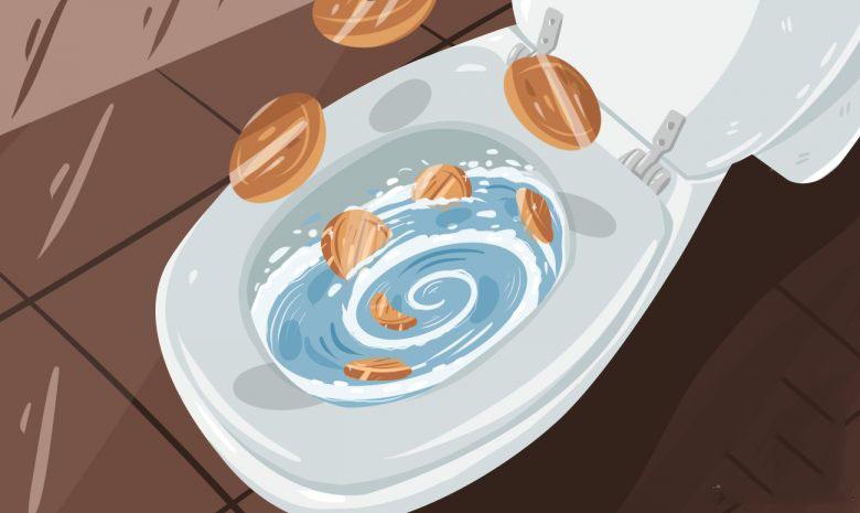 tiendientu.org-shitcoin-to-the-moon-3