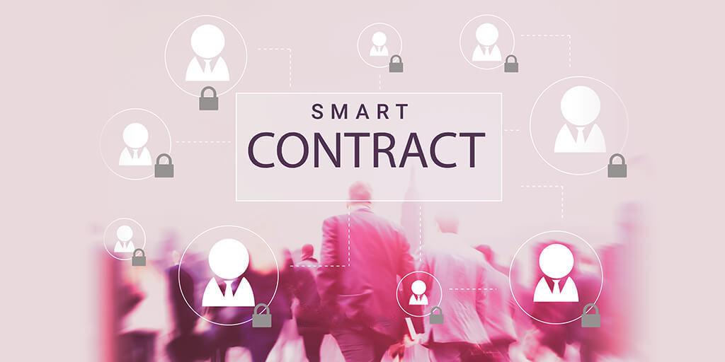 Hợp đồng thông minh trở thành một phần không thể thiếu trong kinh doanh