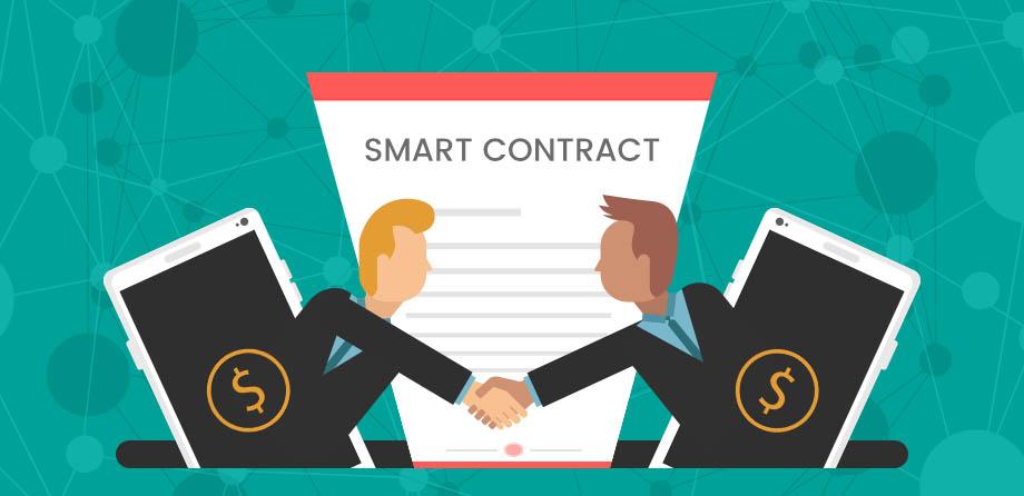tiendientu.org-smart-contract-5