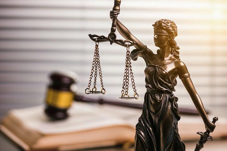 ICO bị xem là chứng khoán trong vụ kiện mới nhất ở Mỹ