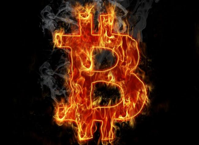 Bitfinex đưa token SegWit2x lên sàn giao dịch