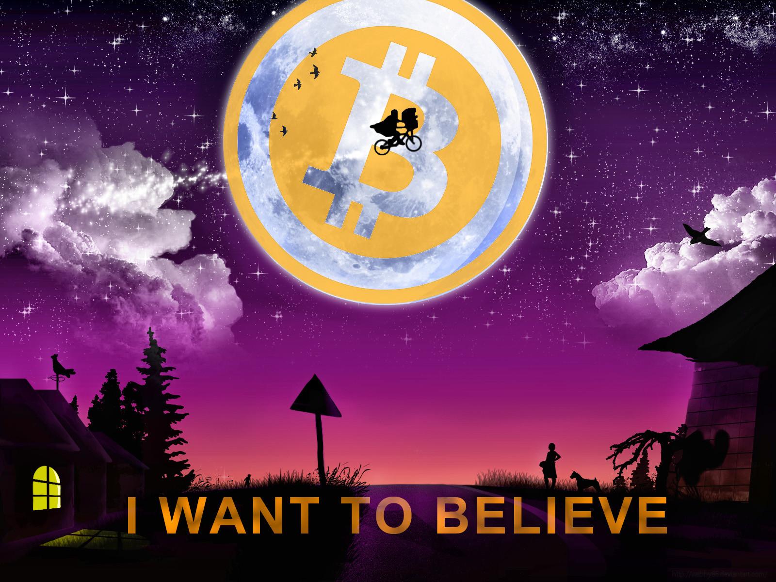 Tỷ phú Mike Novogratz: Bitcoin sẽ đạt mức 40.000 USD vào năm 2018