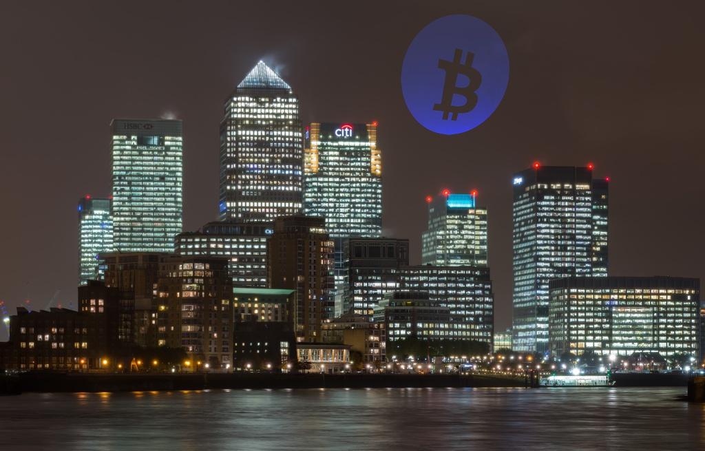Tin tức crypto (15/9): Bitcoin sẽ luôn trường tồn, Ethereum đã có hi vọng trở lại