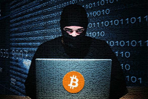 """Tin tức crypto (20/9): Coinbase dính """"phốt"""" lớn, BCH hardfork, sàn Nhật bị hack"""
