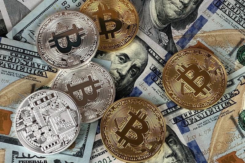 Tin tức crypto (3/9): Thị trường ăn mừng Quốc khánh, drama không hồi kết của đồng Petro