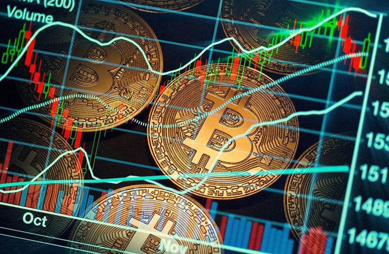 Tin tức crypto (4/9): Tương lai XMR tươi sáng, BTC $100.000, chạy đua sáng chế blockchain
