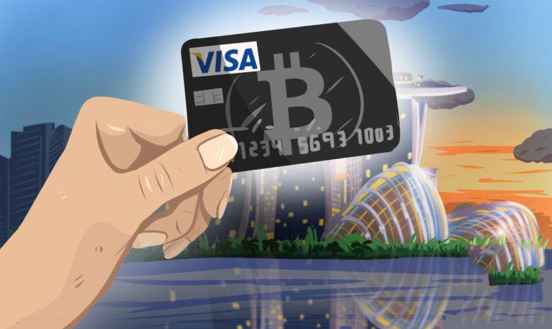Tin tức crypto (27/10): Trung Quốc quay lại với BTC, Visa trung lập về cryptocurrency