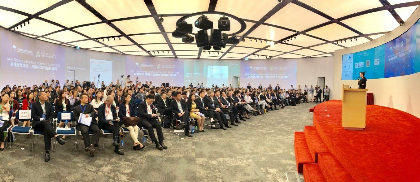 [PR] Sàn giao dịch tài sản số toàn cầu BitMart mở văn phòng tại Hồng Kông