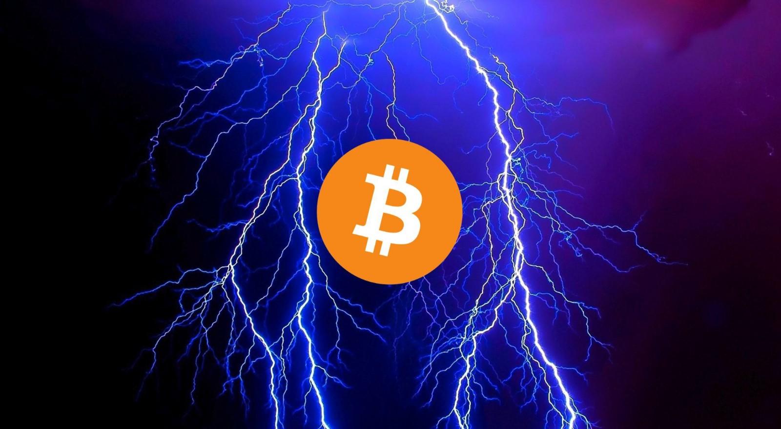 Nhà sáng lập Litecoin: Bitcoin Lightning Network chính là tầm nhìn của Satoshi