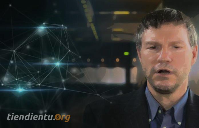 Cha đẻ smart contract, nhà tiên phong về blockchain – Nick Szabo là ai?