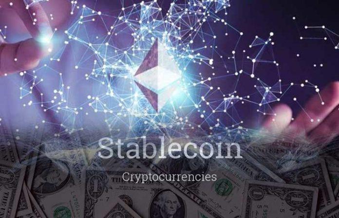 Làn sóng stablecoin thế hệ mới ảnh hưởng như thế nào đến Ethereum?
