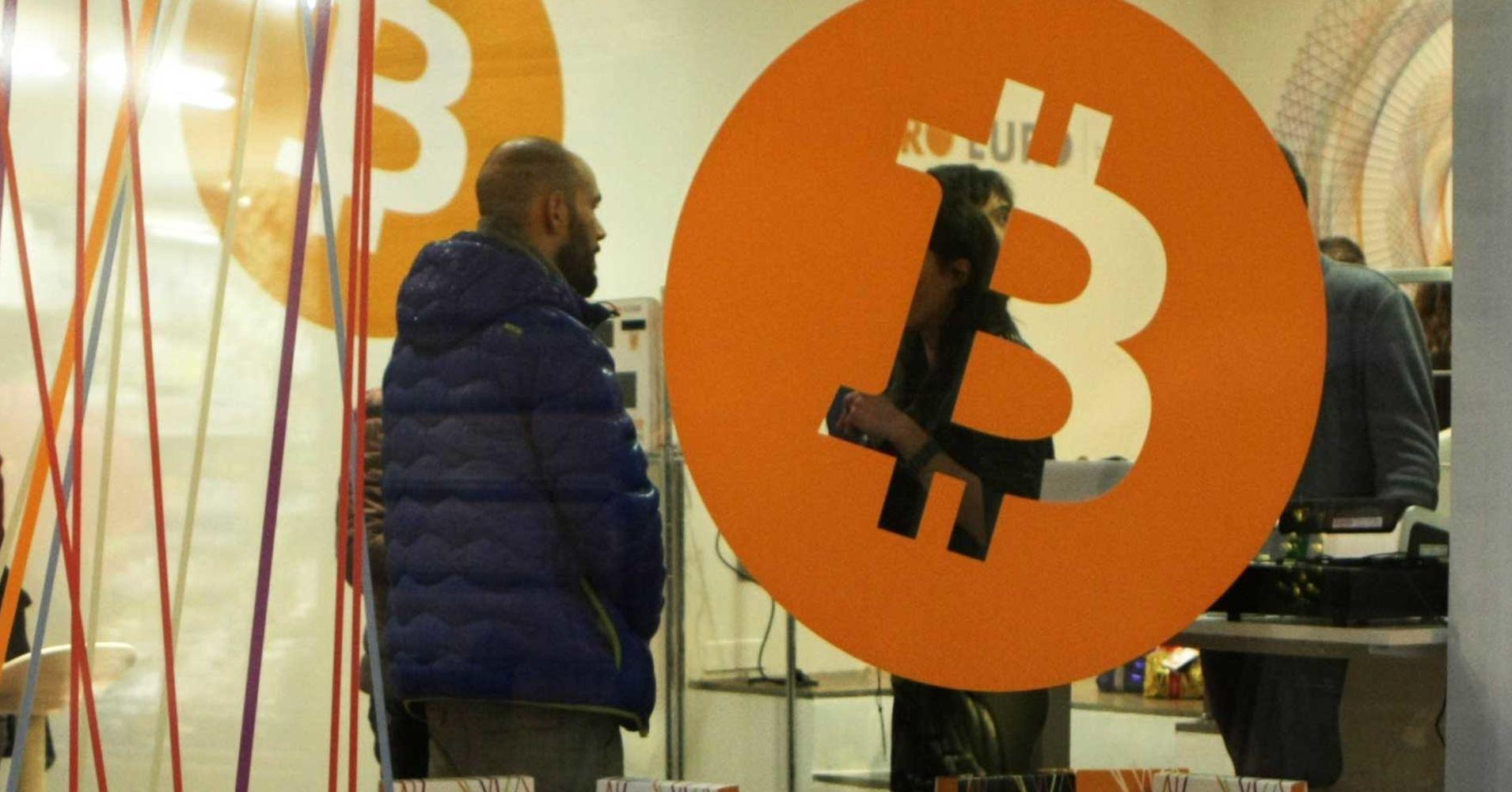 tiendientu.org-bitcoin-khoi-dau-ket-thuc-2