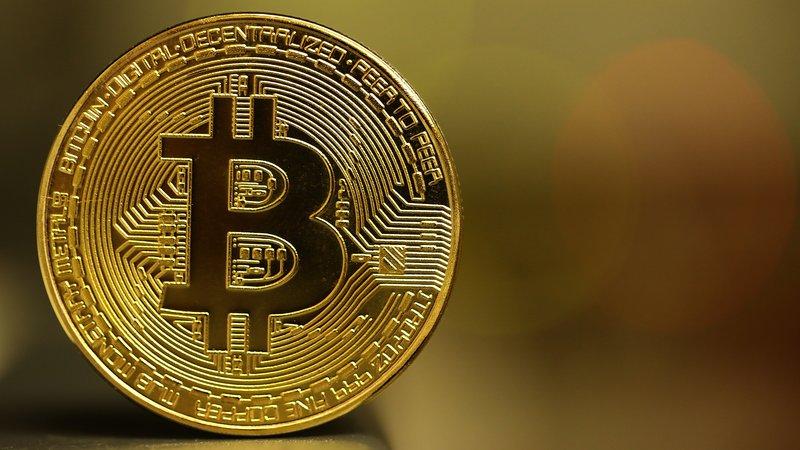 tiendientu.org-bitcoin-la-gi-1