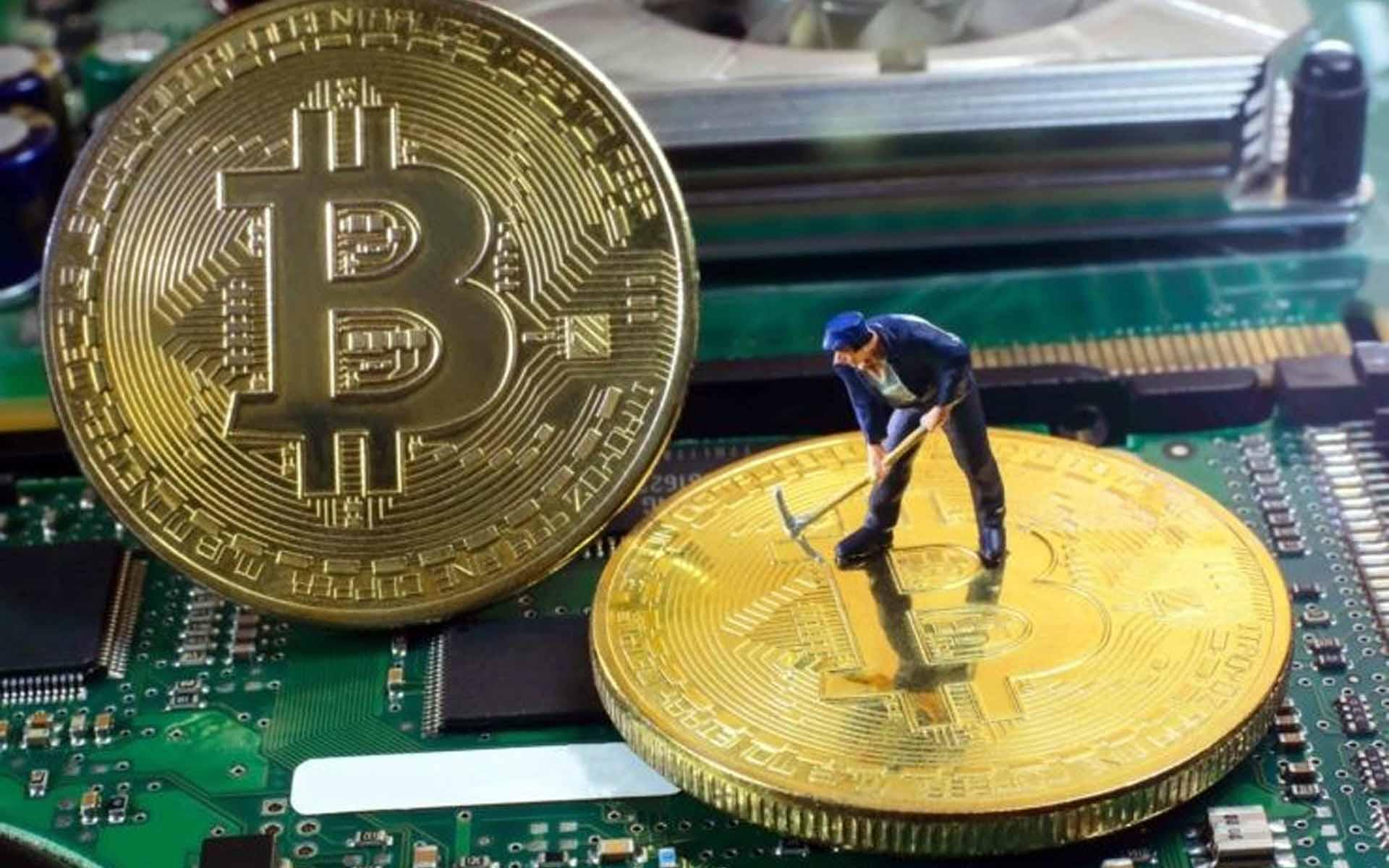 tiendientu.org-bitcoin-la-gi-2