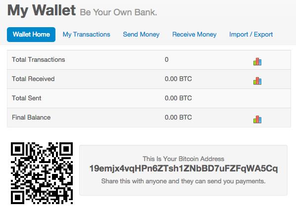 tiendientu.org-bitcoin-la-gi-4