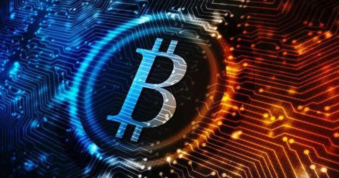 tiendientu.org-bitcoin-la-gi-6