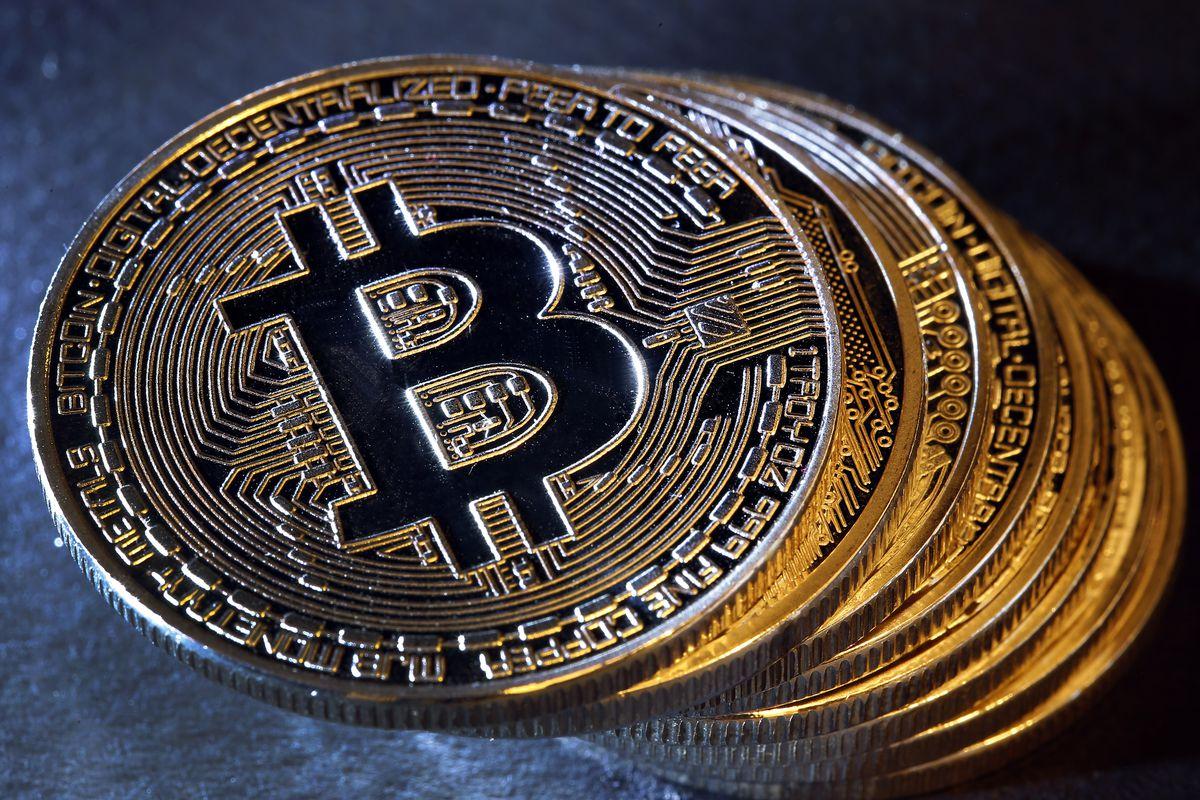 tiendientu.org-bitcoin-la-gi-7