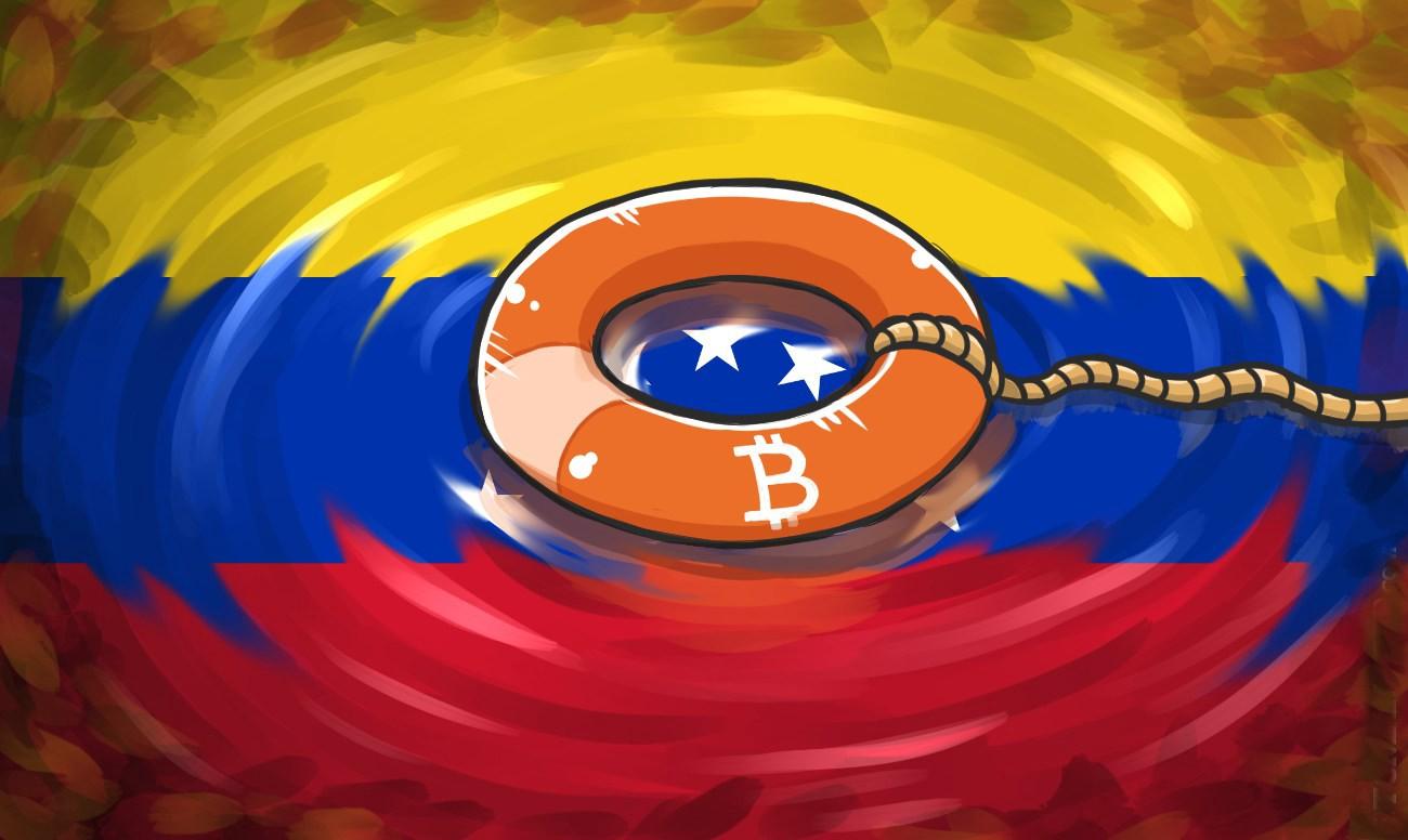 tiendientu.org-bitcoin-se-thanh-cong-o-dau-3
