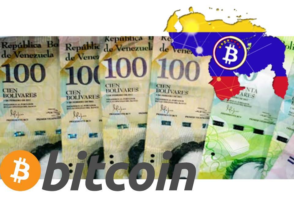 tiendientu.org-bitcoin-se-thanh-cong-o-dau-4