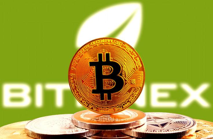 Đi tìm lời giải tại sao giá Bitcoin giao dịch trên sàn Bitfinex cao hơn 2%
