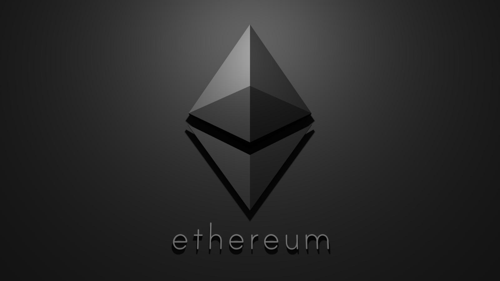 tiendientu.org-ethereum-la-gi-1