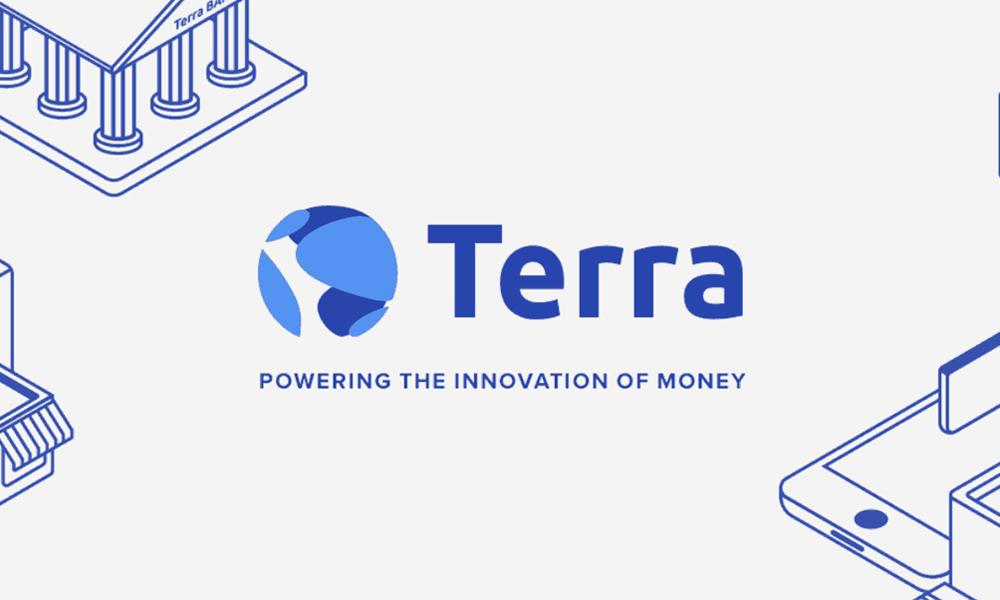 [PR] Giới thiệu stablecoin Terra, dự án được hậu thuẫn bởi các sàn giao dịch lớn nhất thế giới