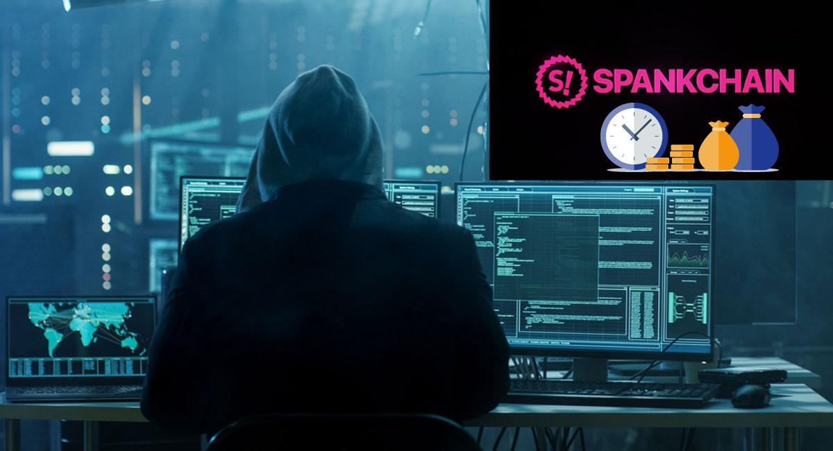 tiendientu.org-hacker-tra-lai-tien-2
