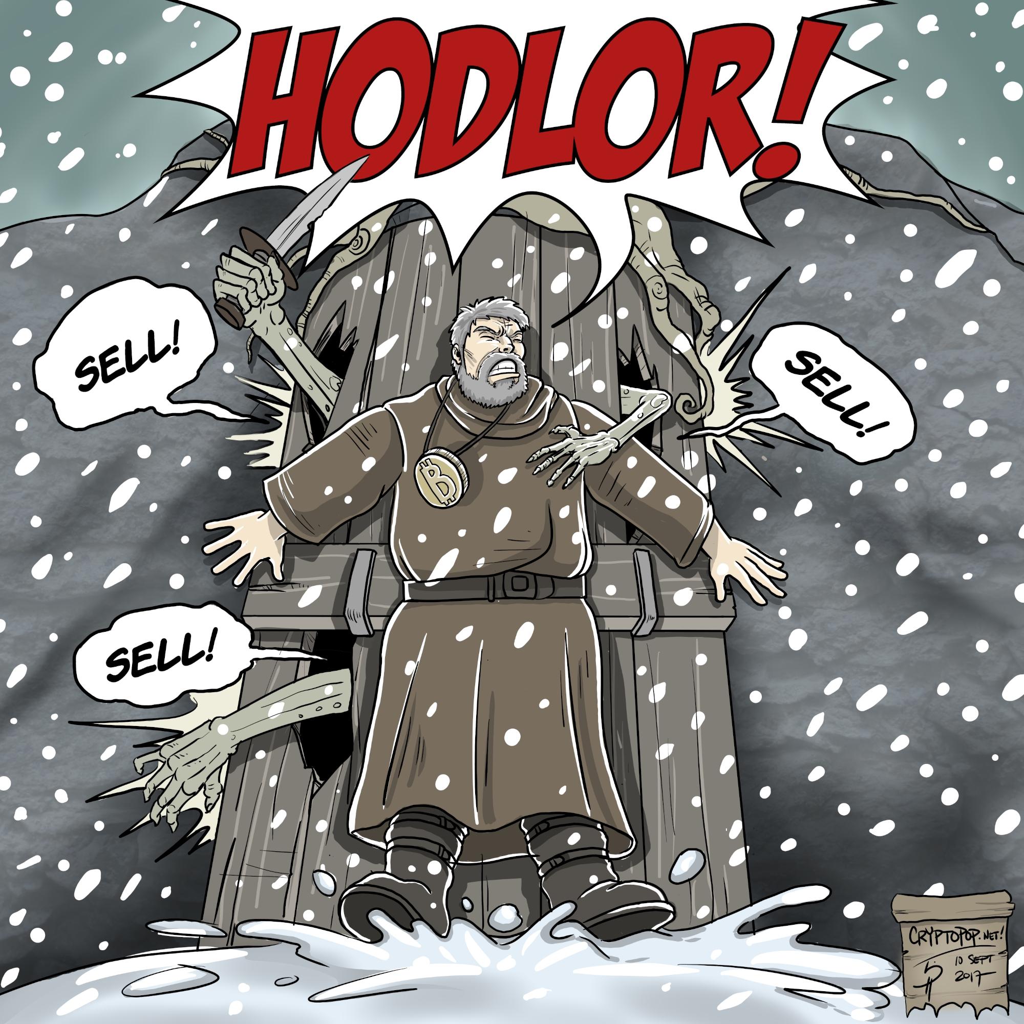 tiendientu.org-hold-bitcoin-6