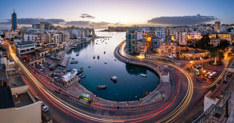 Cơ quan tài chính Malta thúc đẩy ngành công nghiệp cryptocurrency