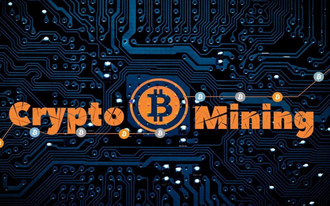tiendientu.org-mining-cryptocurrency-2
