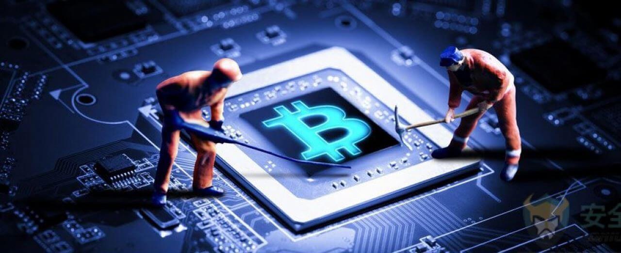 tiendientu.org-mining-cryptocurrency-3