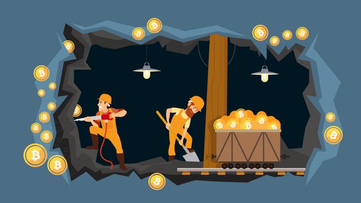 tiendientu.org-mining-cryptocurrency-4
