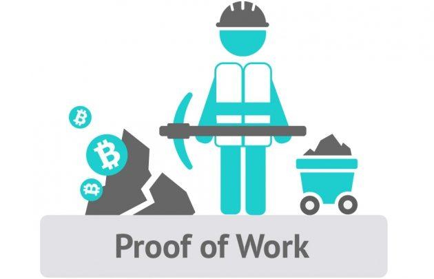 tiendientu.org-proof-of-work-5