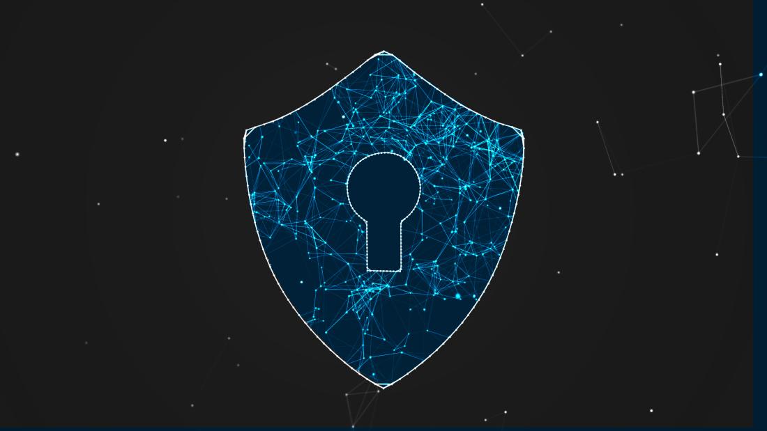 sàn giao dịchcryptocurrency