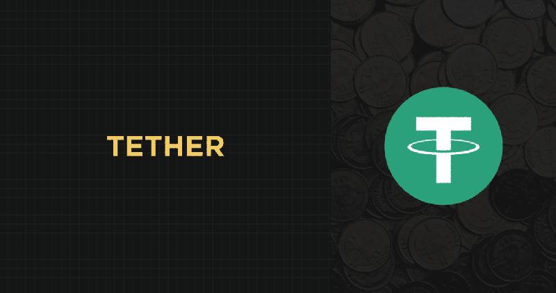 tiendientu.org-stablecoin-tether-2