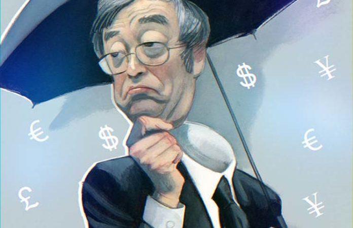 Tin tức crypto (18/10): Ai đổ vỏ DApp, nỗi buồn Satoshi, stablecoin hàng giả, cần sa lên ngôi