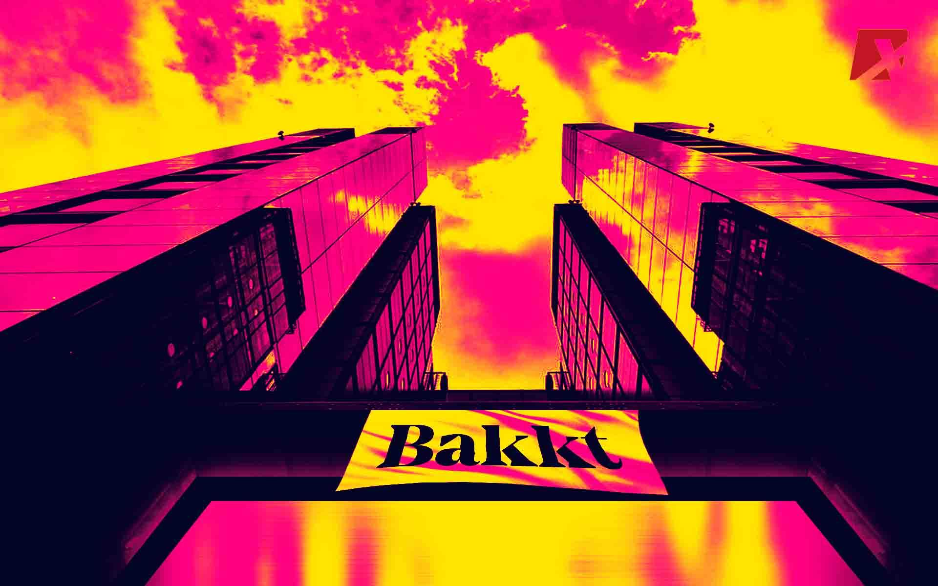 Tin tức crypto (23/10): Kinh tế Mỹ sụp đổ, thời khắc lịch sử của Bakkt, IBM Visa và ETH